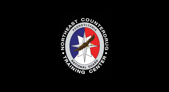 Click Here to Enter the Northeast Counterdrug Training Center